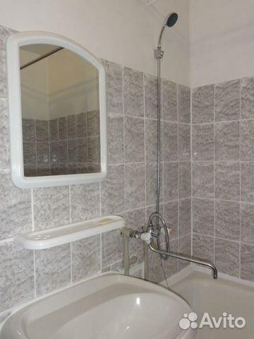 2-к квартира, 53 м², 5/9 эт. 89052967726 купить 8