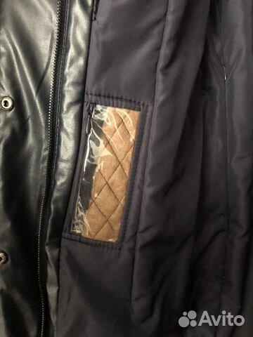 Пальто 89195421999 купить 4