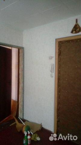 9-к, 3/5 эт. в Угличе> Комната 31.3 м² в > 9-к, 3/5 эт. 89807083080 купить 5