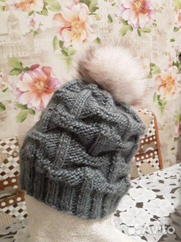 Вязание хобби 89201686153 купить 3
