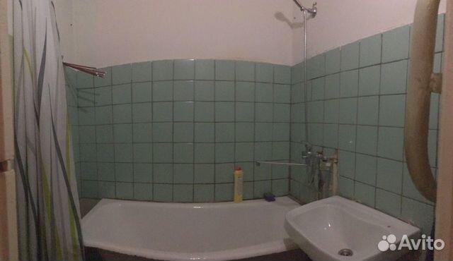 квартира посуточная снимать Северодвинская 68к1