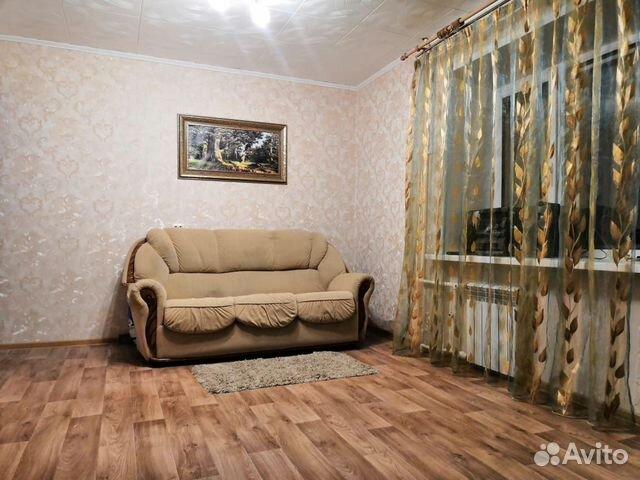 дома посуточно в бузулуке с фото бисером наборы