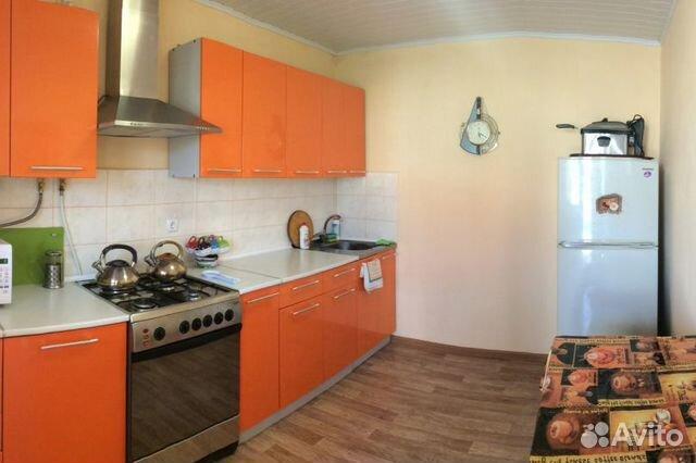 2-к квартира, 25 м², 2/2 эт. купить 6