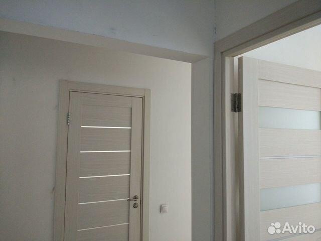 2-к квартира, 58 м², 1/9 эт. 89516949263 купить 2