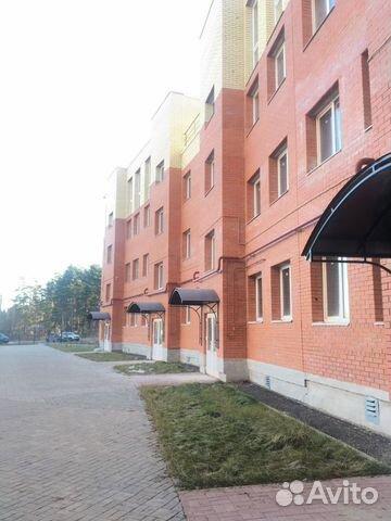 2-к квартира, 63.9 м², 3/3 эт. 89108262474 купить 4