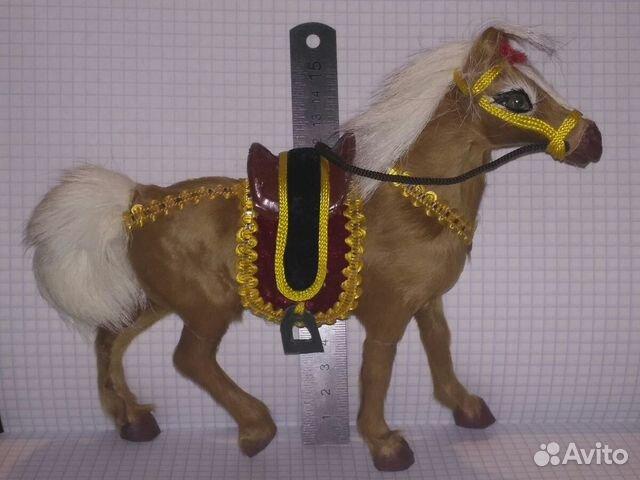Лошадка 89023912057 купить 1