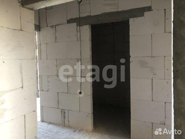 3-к квартира, 100 м², 4/10 эт. 89659589417 купить 3