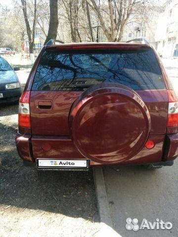 Vortex Tingo, 2011 89682715923 купить 5