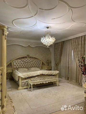 4-к квартира, 135 м², 7/10 эт. 89280888081 купить 5