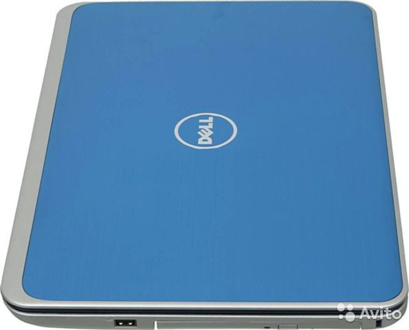 Dell inspiron 5537 89105315273 купить 2