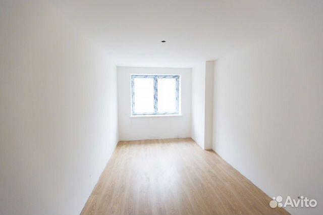 1-к квартира, 36.9 м², 1/22 эт. 88124269304 купить 3