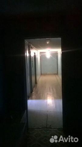 Комната 18 м² в 4-к, 3/5 эт. 89517218147 купить 7