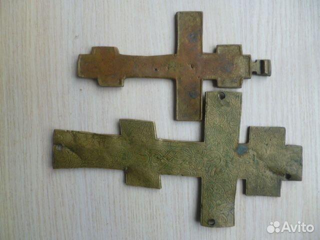 Кресты  89532541529 купить 2