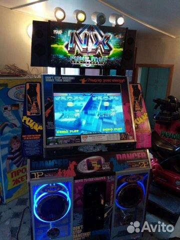 Игровые автоматы аренда краснодар поиграть игровые аппараты бесплатно вулкан