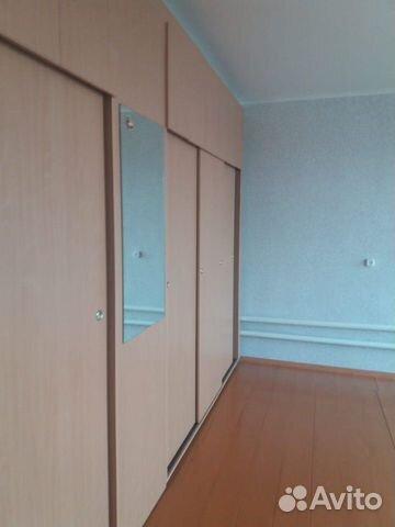 3-к квартира, 103 м², 2/2 эт. купить 7