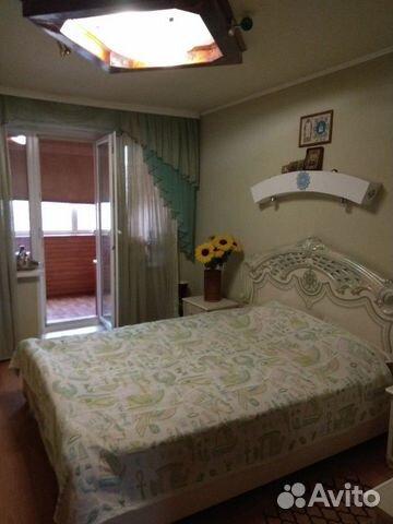 3-room apartment, 65 m2, 8/9 et. 89080693350 buy 9