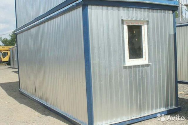 The shed 89964972227 buy 2