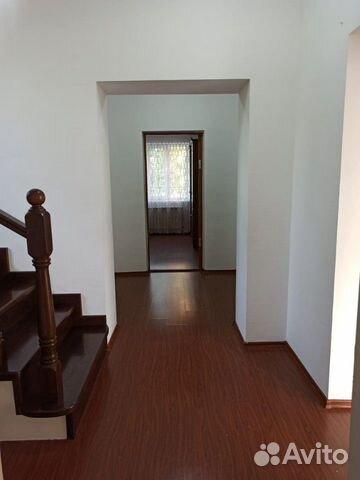 Дом 210 м² на участке 6 сот. 89672608218 купить 5
