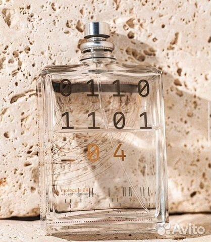 Элитная парфюмерия оригинал купить 10