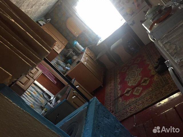 Дом 34 м² на участке 15 сот. купить 3
