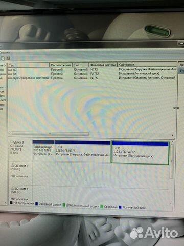 Компьютер(процессор,монитор и колонки sven SPS820) 89109854150 купить 4