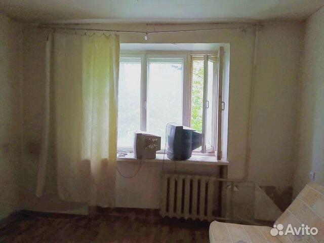 Комната 13 м² в 4-к, 2/9 эт. 89585116292 купить 2