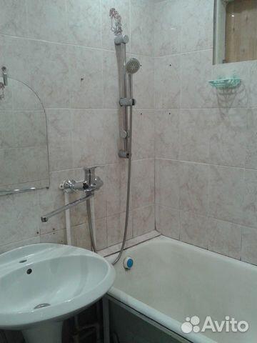 1-к квартира, 30 м², 6/9 эт.  89094988808 купить 8