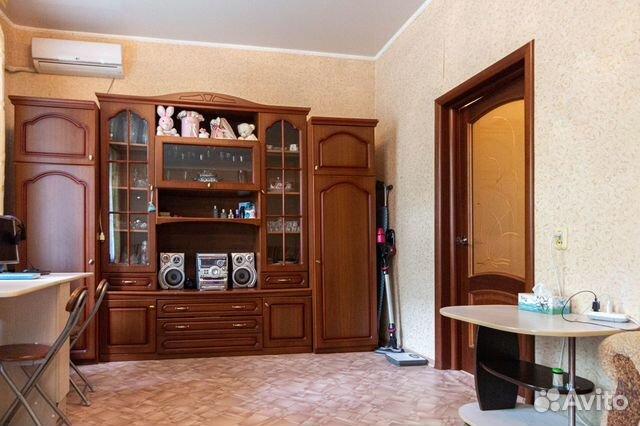 2-к квартира, 51 м², 1/2 эт. 89142052936 купить 4