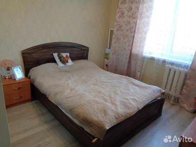 2-к квартира, 56 м², 5/9 эт. 89780030141 купить 1