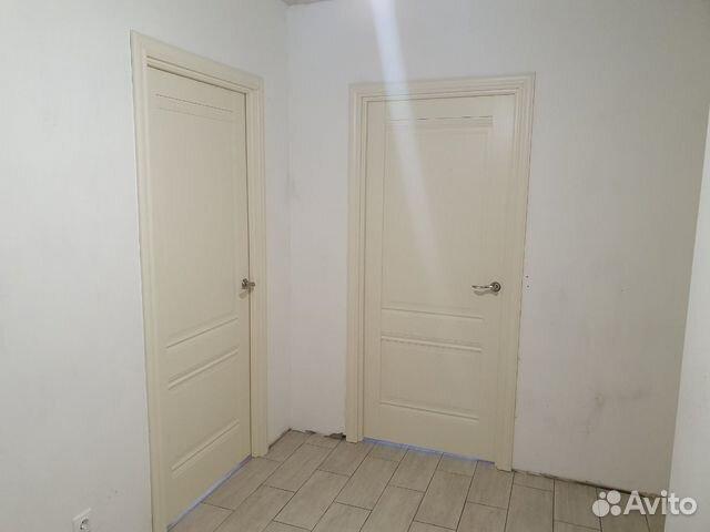 1-к квартира, 46 м², 2/9 эт. купить 5