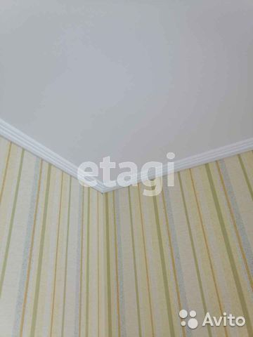 Комната 17 м² в 1-к, 1/5 эт. 89218429756 купить 7