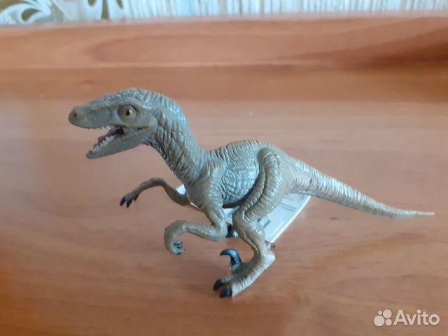 Динозавры Collecta 10 штук 89140157025 купить 9