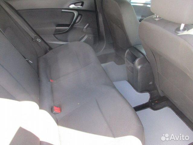 Opel Insignia, 2011 купить 4