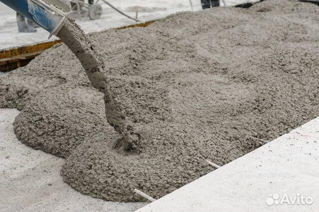 Бетон мичуринск купить как очистить гранитную плитку от цементного раствора