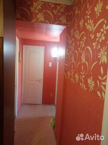 2-к квартира, 48 м², 3/12 эт.  89586021896 купить 9