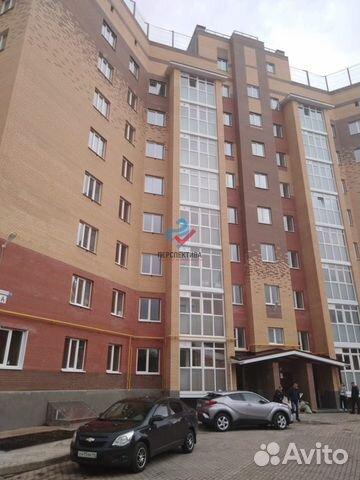3-к квартира, 82 м², 5/8 эт.  89536436923 купить 2