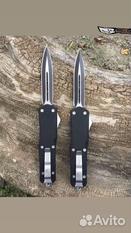 Топоры шашлычные наборы тычки ножи  89882154331 купить 4