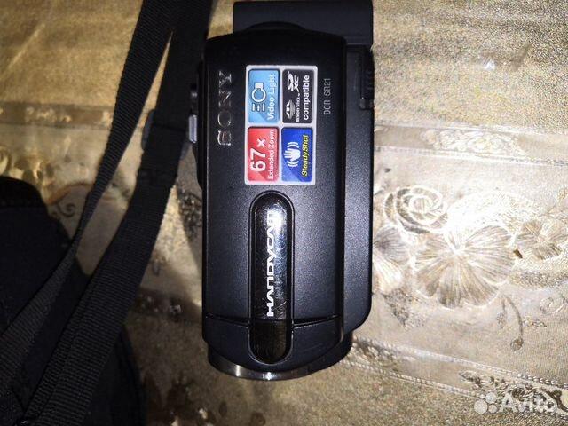 Видеокамера  89180722767 купить 3