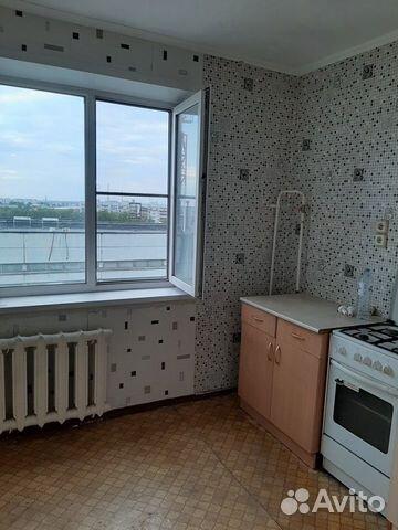 1-к квартира, 33 м², 10/10 эт.