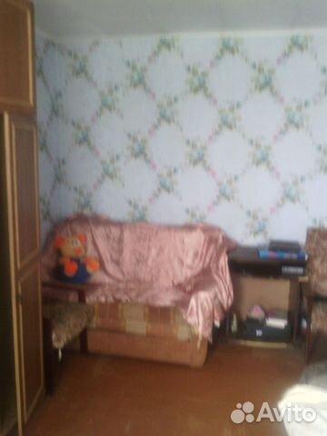 Комната 22 м² в 1-к, 2/5 эт.  89043666333 купить 4