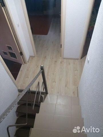 Дом 147 м² на участке 4 сот.  89003472826 купить 9