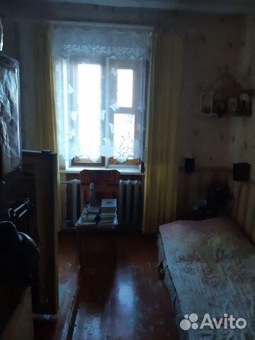 Комната 11.3 м² в 3-к, 2/2 эт.  89027362112 купить 9