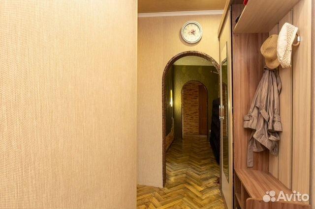 3-к квартира, 66 м², 5/9 эт.  89097984831 купить 9