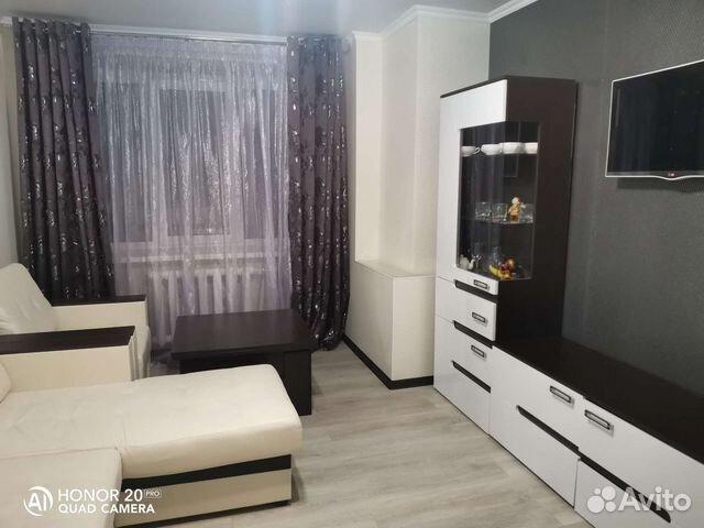 1-к квартира, 43 м², 11/16 эт.  89155301812 купить 4