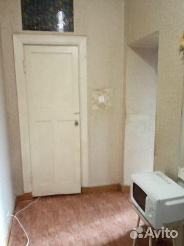 2-к квартира, 48 м², 3/3 эт.  89080853738 купить 9