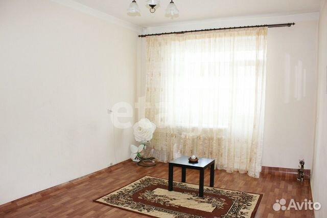 3-к квартира, 95.6 м², 4/5 эт.  89043072642 купить 4