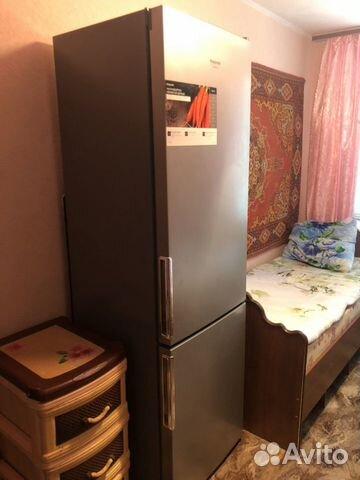 Холодильник  89271439181 купить 1
