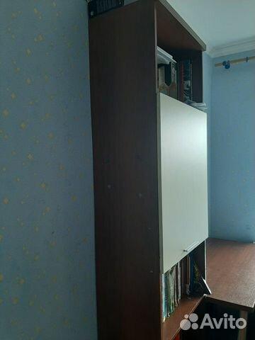 Стеллаж для дачи или балкона  89641326156 купить 2