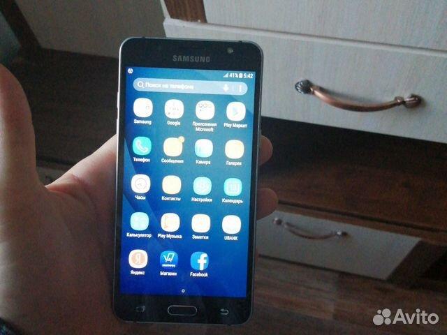 Samsung Жи 5