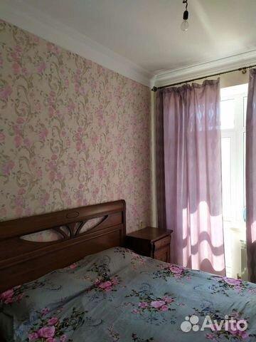 2-к квартира, 58 м², 2/4 эт.  89678341600 купить 6